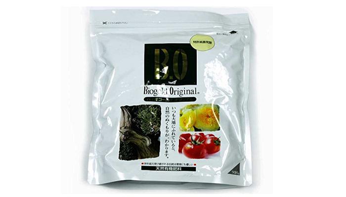 comprar-abono-para-bonsai
