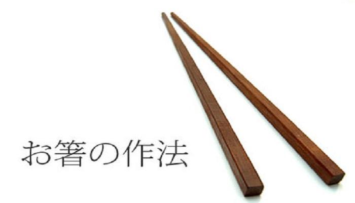 herramientas bonsai palitos chinos