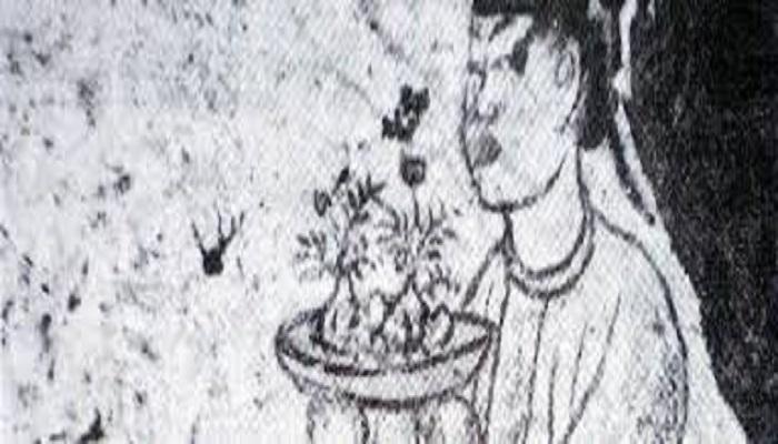 origen del bonsai japones